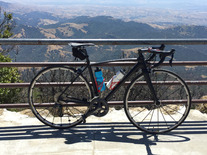 2013 Specialized Allez Race