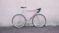 Ampello Columbus SL (Dura-Ace 7400) photo