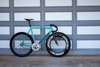 Another Bianchi D2 Super Pista