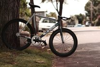 Another Cinelli Mash ~HAWAIʻI~ photo