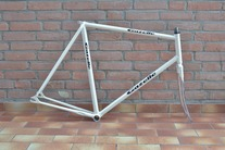 Basso gap pista 1981 ( SOLD ) photo