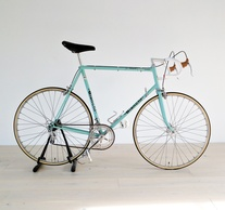 Bianchi Specialissima Professionale 1974
