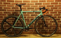 Bianchi Super Pista v2 photo