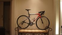 BMC Race Machine