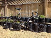 Bridgestone Anchor NJS