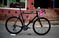 CAAD10 Black INC