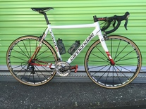 Cannondale CAAD 10 3