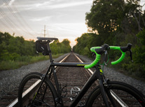 Cannondale Caad 10 Black inc. photo