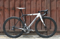 Cannondale CAAD10 2013 (SOLD)