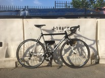Cannondale CAAD10 Force