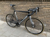 Cannondale caad12 photo