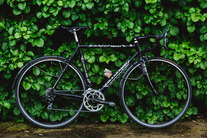 Cannondale Caad5 R600 photo