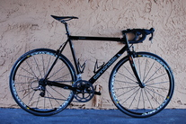 Cannondale CAD3