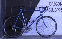 Cannondale CAD3 R500