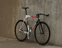 Cannondale Track Major Taylor (SOLD)