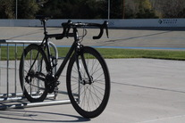 Cannondale R1000 CAAD 8 photo
