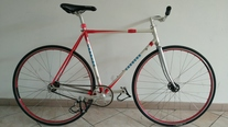 Carrera fixed conversion 54c-c photo