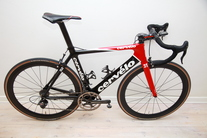 Cervelo S2 2.0..frame now sold..