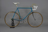 21 Cicli Mondial 600 Arabesque [sold] photo