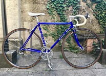CILO & Dura Ace 7200 photo