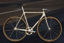 Cinelli Laser Pista, Soviet Team photo