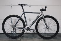Cinelli Mash Bolt 2.0 photo