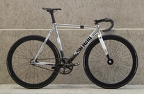 Cinelli Mash Histogram 2014 (SOLD) photo