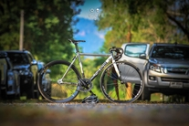 Cinelli mash Histogram 2014 [TH] FATs