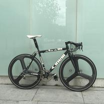 Cinelli Starship 00' photo