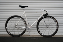 Cinelli Super Pista photo