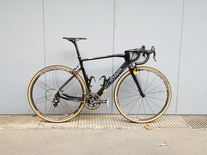 Cinelli Superstar photo