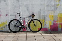 Cinelli Vigorelli Red Hook NY For Sale