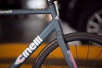 Cinelli Vigorelli Vigorosa 56