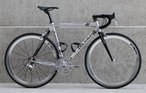 Colnago Active (SOLD) photo