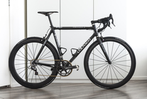 Colnago C50 HP photo