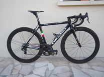 Colnago C60 SR EPS photo