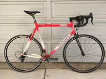 Colnago Dream photo