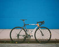 Colnago Dream HP B-Stay