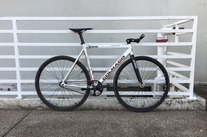 Colnago Dream Pista