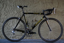 Colnago Dream Reflex photo