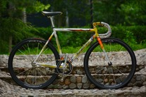Colnago DreamLux photo