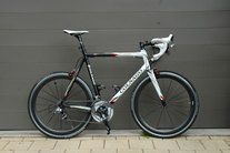 colnago eps photo