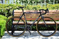Colnago Extreme Power 56cm, 6.4kg