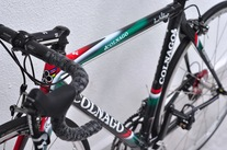 Colnago Extreme Power photo