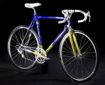 Colnago Master Light Art Decor photo