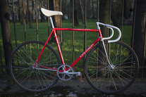 Colnago Master Olympic CCCР