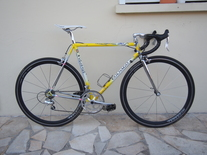 Colnago Master Olympic mk2