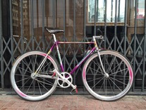 Colnago Master Olympic Pista
