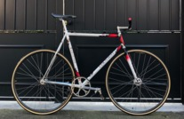 Colnago Master Pista X-Light