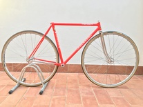 Colnago Super Pista FCI 48,5x52 (1) photo